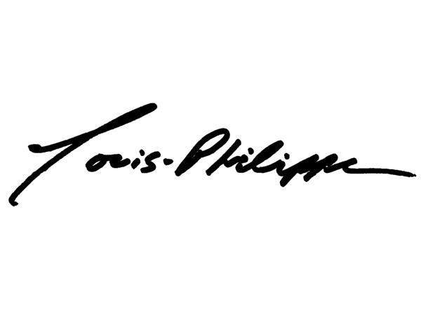 LouisPhilippe_Signature-600