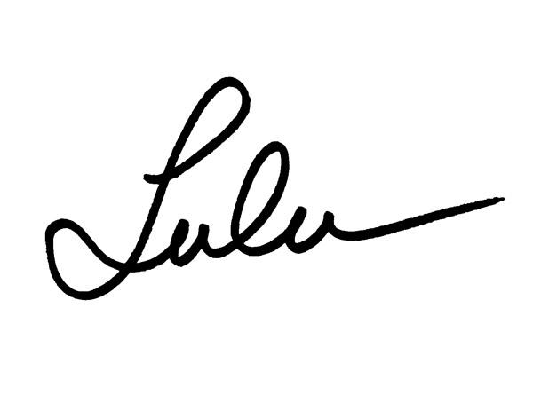 Lulu_Signature-600