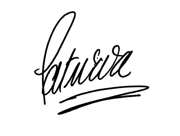 Patricia_Signature-600