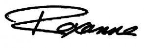 Roxanne_Signature-600