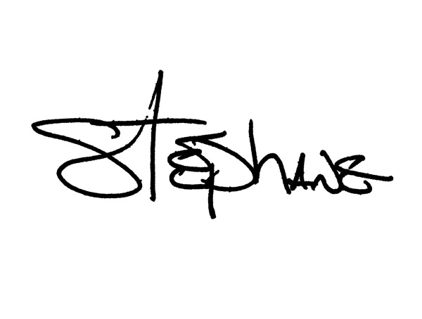 Stephane_Signature-600