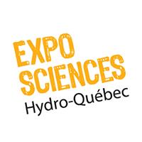 Logo-ExpoSciences