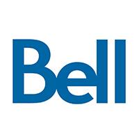 Logo_Bell-Canada
