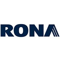 Rona_Logo
