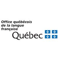 logo-oqlf_0