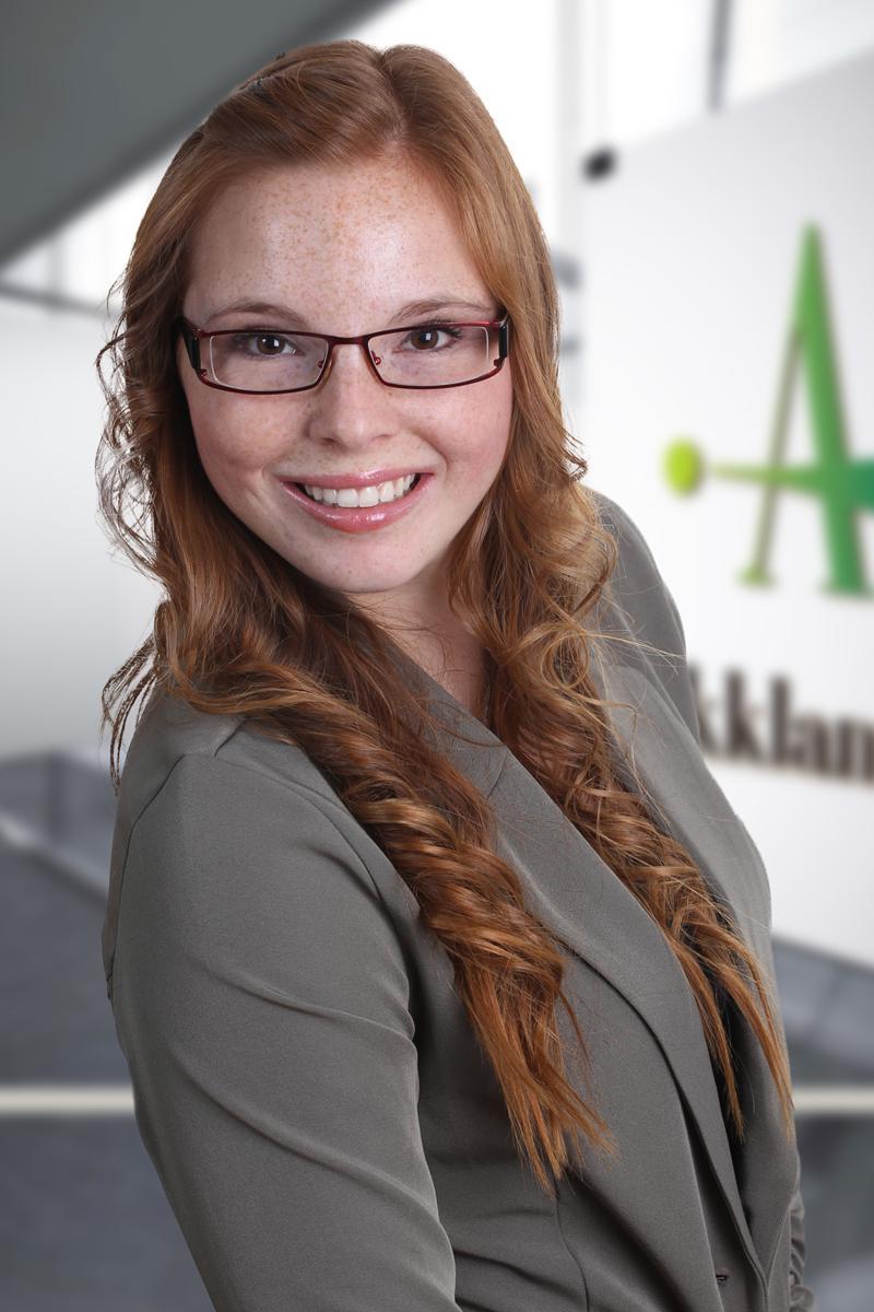 Laurie-Ann-2 (1)
